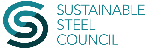 Sustainable Steel Council